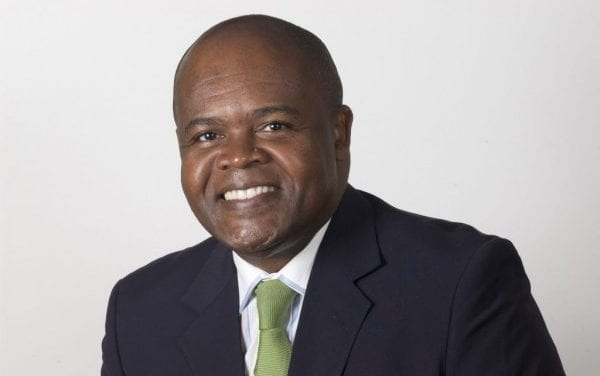 Dladla resigns as CEO of Eskom Rotek