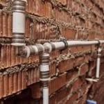 Umhlanga development gets water wise