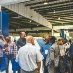 IFAT Africa gets broader scope in 2019
