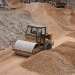 Is the construction industry driving a global sand crisis?