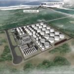 Construction starts on Ngqura Liquid Bulk Terminal