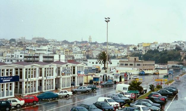 Averda enlarges Moroccan market share