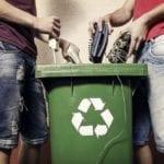 EnviroServ steps into the e-waste arena