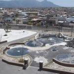 Cape Smart Park unrecognisable following vandalism