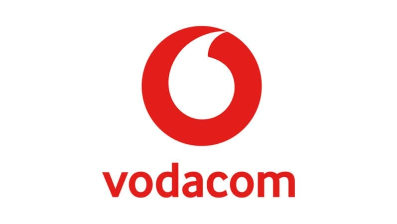 Vodacom goes green for government