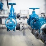 IIoT a focus at Pumps, Valves & Pipes Africa