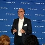 Volvo Group looks outside South Africa