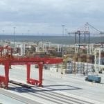 Transnet's expansion programme will carry on as planned