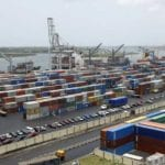 Arbitrary cargo, shipping charges worry port users