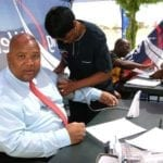 Engen launches driver wellness campaign in Kimberley