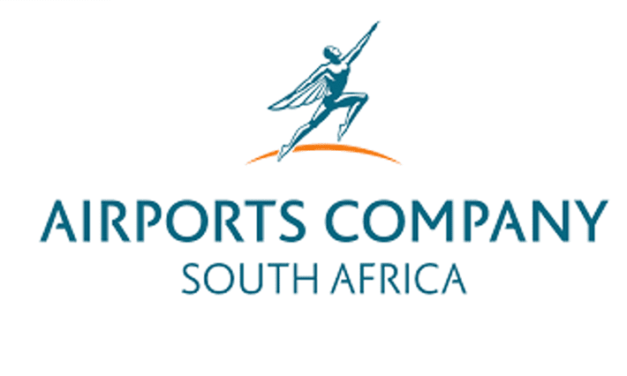 ACSA suspends evaluation of retail tenders