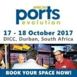 African Ports and Rail Evolution Forum – Transport Infrastructure & Economic Development