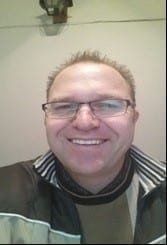 New production manager at Serco Cape Town
