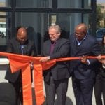 Free State opens its doors to Special Economic Zone