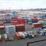 Unpacking new cargo laws