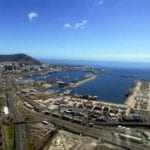 Cape Town to host African Ports Evolution 2012 Forum