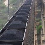 Richards Bay Coal Terminal sets new record