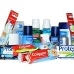 Imperial wins Colgate-Palmolive contract