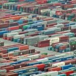 Ngqura Container Terminal sets monthly cargo handling record