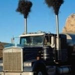 Truck industry to learn from green freight experts