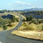Mozambique seeking $11.6 billion