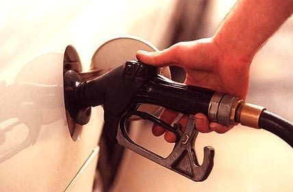 50c hike in RAF fuel levy