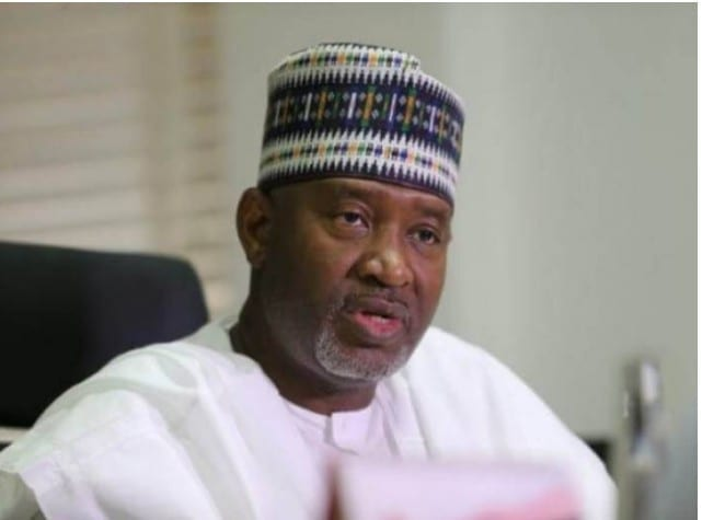 Nigeria's air transport services horrible, says Minister