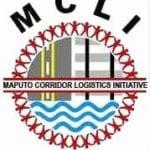 Mozambique changes customs legislation