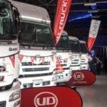 R45 million truck dealership in KZN