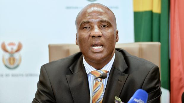 R573 Moloto Road will rejuvenate SA economy
