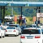More Toll Roads in Mozambique