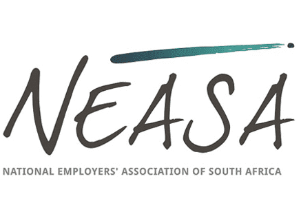NEASA opposes aspect of Road Freight Bargaining Council agreement