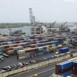 Factors behind port productivity outlined
