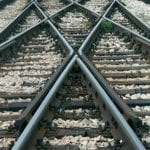 Mozambique begins to recover some of the rail cargo it lost to other operators