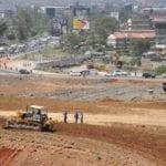 Kenya needs $1.3bn for dual carriageways