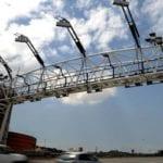 E-toll ruling a minor setback: OUTA
