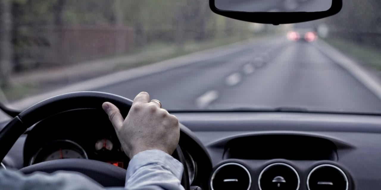 Pros and cons of accredited driver training