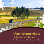 Robust transport policies needed