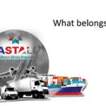 Brenda Horne-Ferreira resigns as SASTaLC CEO