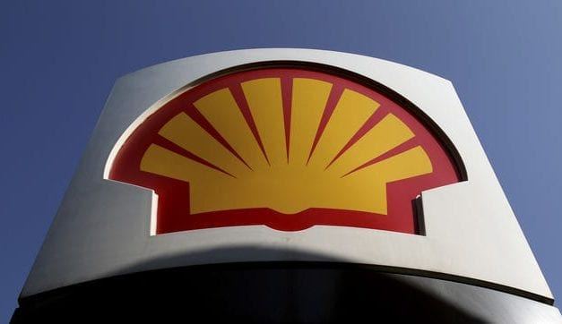 Shell reopens Forcados Terminal for crude export in Nigeria