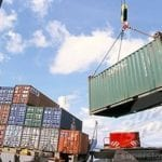 Transnet Port Terminals pleased with SOLAS readiness