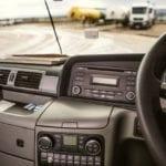Barloworld Transport to embrace tech disruption