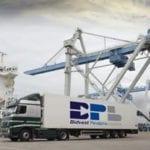 Bidvest freight now RTMS Accredited