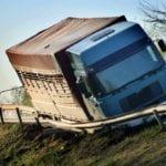 Driver fatigue gets a shake up