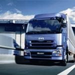 UD Trucks' new Quon range is Africa – ready