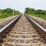 Multimillion dollar rail contract awarded to ABB