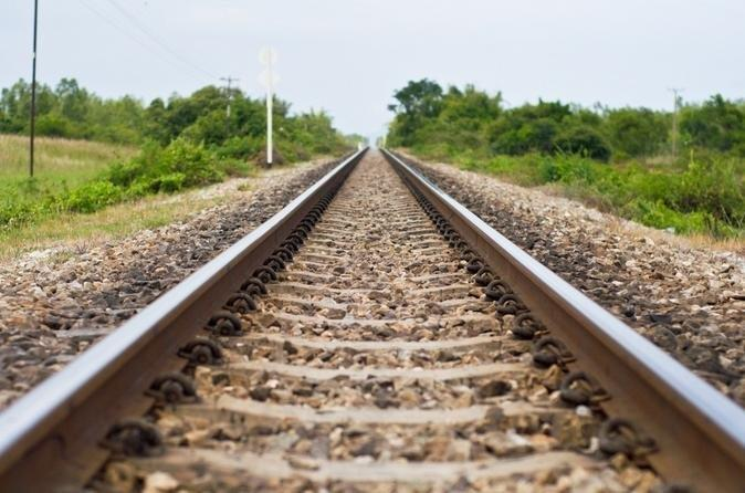 Transport and rail sector under review