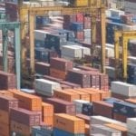 Port of Mombasa expansion to lift trade barriers