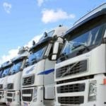 A few simple tips to reduce fleet expenses