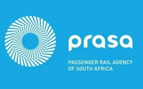 Leaked report reveals 'questionable' bids, lack of consequences at Prasa